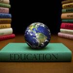 Pros And Cons Of Online Education For The World Citizen