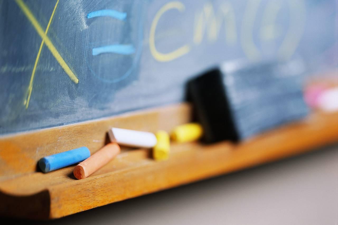 Teacher Education and Teacher Quality