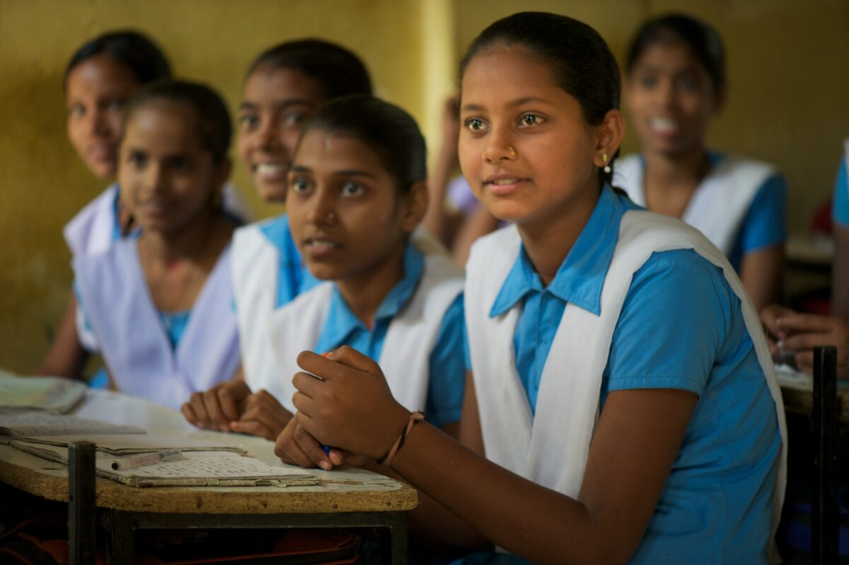 The Role of Globalized Education in Achieving the Post-2015 Development Agenda