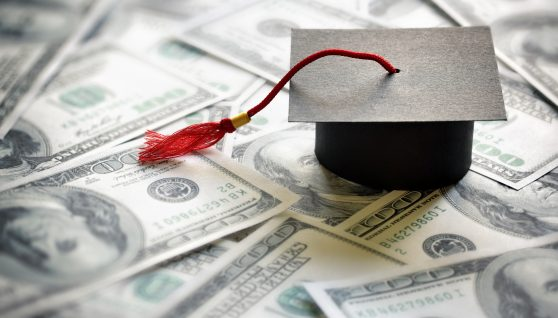 Choosing The Best Student Loan For Yourself