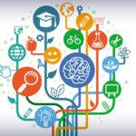 Summer Internship Program For Law Students